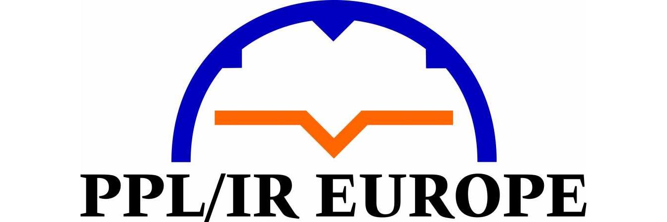 PPL/IR Europe Discourse